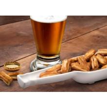 Beer Bites - Snacksskål