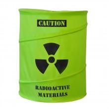 Toxic Laundry - Skittentøyskurv