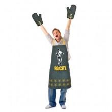 Rocky Kjøkkensett