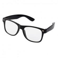 Hipster Briller