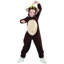Kostyme Ape Barn