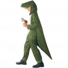 Dinosaur Kostyme Barn