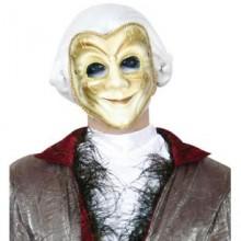 Maske Glad