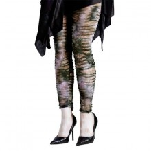 Leggings Zombie