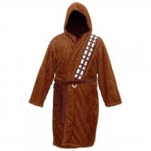 Star Wars Chewbacca Morgenkåpe