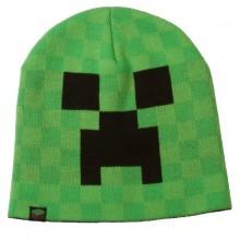 Minecraft Creeper Lue