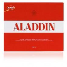 Aladdin Eske