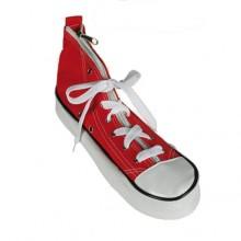 Sneaker Penal
