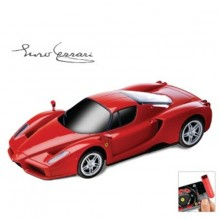 Silverlit Ferrari Enzo 1:50 Smartlink (Styres med Mobiltelefonen)