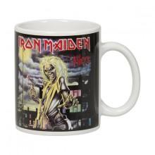 Iron Maiden Kopp