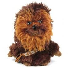Chewbacca Kosedyr