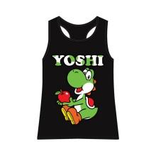 Nintendo Yoshi Singlet Jente