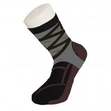 Silly Socks Ninja