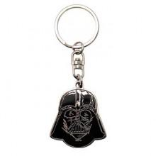 Star Wars Darth Vader Nøkkelring