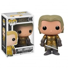Game of Thrones Jaime Lannister Pop! Vinyl Figure
