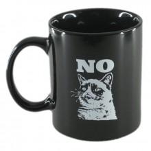 Grumpy Cat Koppen