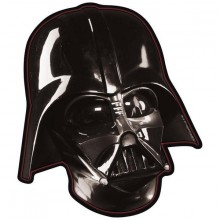 Star Wars Darth Vader Musematte