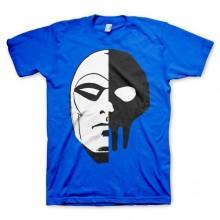 Fantomet Ikon Hode T-skjorte