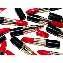 Leppestift-penn