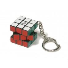 Rubiks Kube Nøkkelring