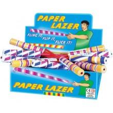 Papir Laser