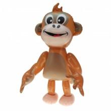 OppblÅSbar Ape