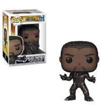 Marvel Black Panther POP! Vinyl Chase