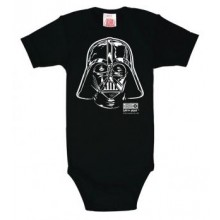 Babybody Star Wars Darth Vader