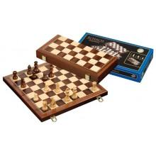 Standard Sjakkspill
