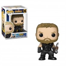 Marvel Avengers POP! Vinyl Thor