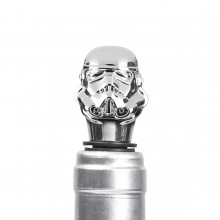 Star Wars Vinstopper Stormtrooper