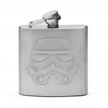 Star Wars Lommelerke Stormtrooper