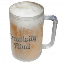 Frosty Mug - Kjøle krus