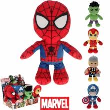 Kosedyr Marvel 22 cm