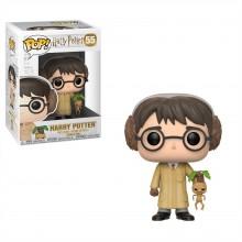 Harry Potter POP! Series 5 Vinyl Harry Potter