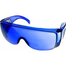 Golfball Briller
