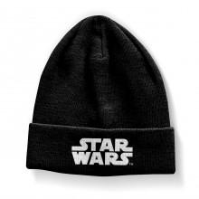 Star Wars Classic Logo-Lue
