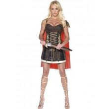 Kostyme Fever Gladiator