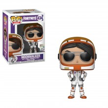 Fortnite POP! Vinyl Moonwalker