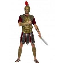 Perseus Gladiator-kostyme