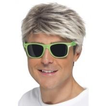 Solbriller Neon