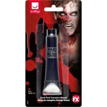 Vampyrblod Mørkerød