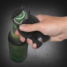 Flaskeåpner Ninja