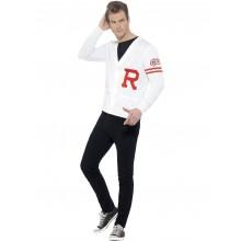 Grease Kostyme Rydell
