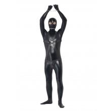 Bondage Gimp Kostyme