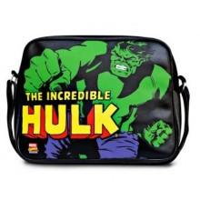 Skulderveske Marvel Hulken