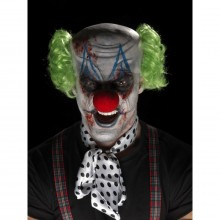 Elak Clown Sminkesett