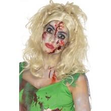 Parykk Zombie Fe