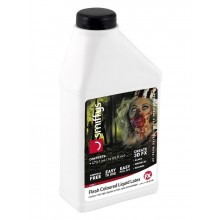 Liquid Latex 470 ml Beige
