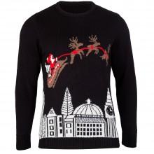 Julegenser Christmas In London Edition I